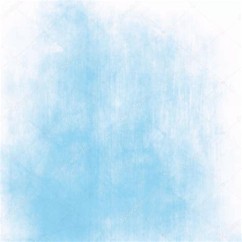 Pale Blue Background Pale Sky Blue Background With Soft Pastel Vintage