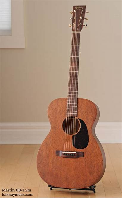 Martin Guitars 15m Guitar Instruments Acoustic Ontario