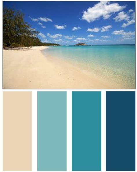 kitchen colour scheme ideas best 25 color palette ideas on