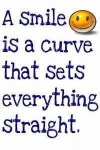 1 Quote: Happy ... Cutehappy Quotes