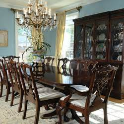 decorating ideas for dining rooms dining room decorating ideas pictures of dining room decor