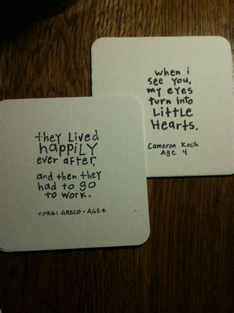 diy coaster favors weddingbee photo gallery