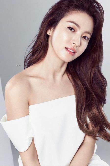 artis cantik korea seksi contoh kata sambutan lengkap