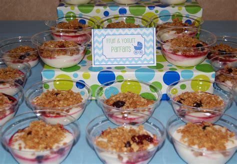 baby shower food menu baby shower menu best baby decoration