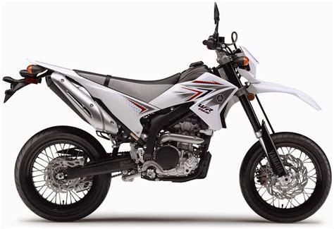 Modifikasi Motor Tracker by D Tracker 250 Modifikasi Thecitycyclist