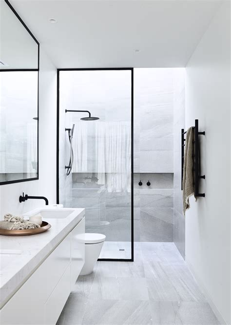 grey bathrooms ideas free the brilliant modern bathroom design ideas intended
