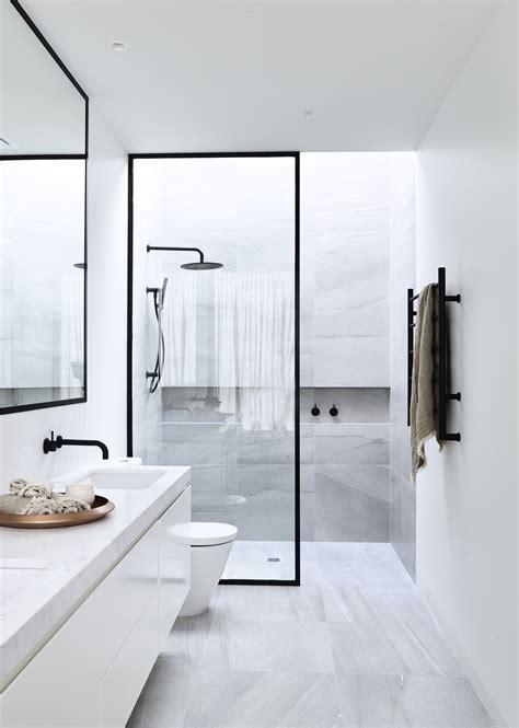 bathrooms tiles designs ideas free the brilliant modern bathroom design ideas intended