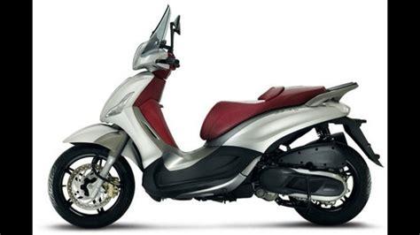 Gambar Motor Piaggio Beverly by Harga Motor Piaggio Impremedia Net