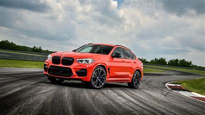 4k Bmw X4 Competition Wallpapers Ultra Resolutions