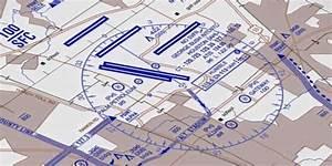 Aviation Navigation Charts Foreflight Maps And Charts Vfr Ifr Tac Wac Nav Canada