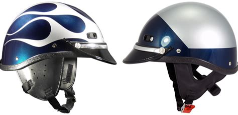 Motorcycle Police Helmets For Law Enforcement