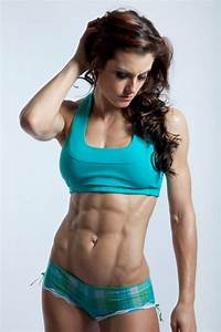 7 Tips On Getting Lean  Hard Abs