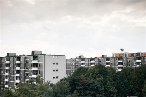 Wohnungbüro Der Architekt Brandlhuber, Mitte, Berlin