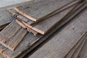 reclaimed barn siding wall application do it yourself or With barn siding interior walls