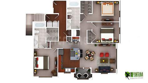 floor plan designer 3d floor plan design interactive 3d floor plan yantram