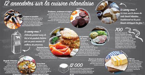 irlande cuisine cuisine irlandaise plats traditionnels et anecdotes de