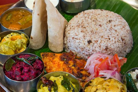 cooking india classes culinary indian vacations schools olaf krueger getty south