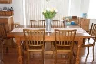 best 25 cheap kitchen table sets ideas on pinterest