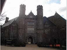 West Chester, PA West Chester University photo, picture