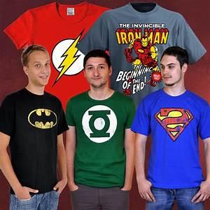 Vistaprint Rechnung : pullover bedrucken auf rechnung batman t blouse damen ebay ~ Themetempest.com Abrechnung