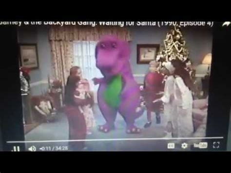 Barney And The Backyard Theme Song by Barney And The Backyard Theme Song 1990 1992