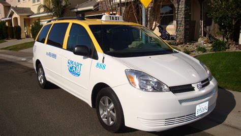 folsom taxi service antelope taxi service antelope ca