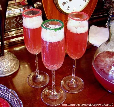 holiday cocktail recipes 25 festive christmas cocktails for some merrymaking