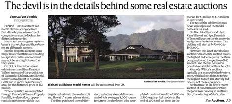the garden island newspaper newspaper net newspaper kauai garden island news