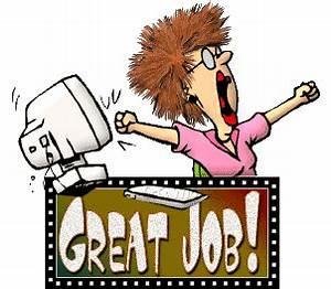 Great Job Blinky Animated GIF #8776 - Animate It!