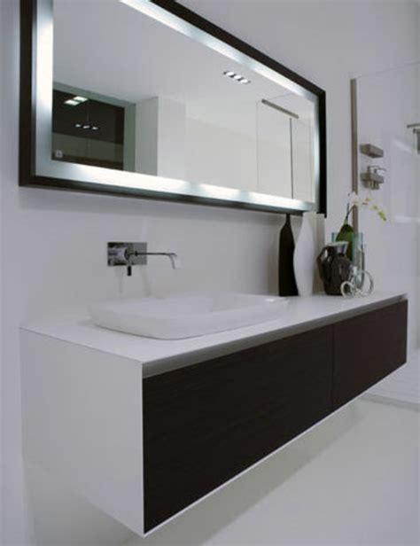 Moderne Badezimmer Spiegelschränke by Moderne Spiegelschr 228 Nke Bad