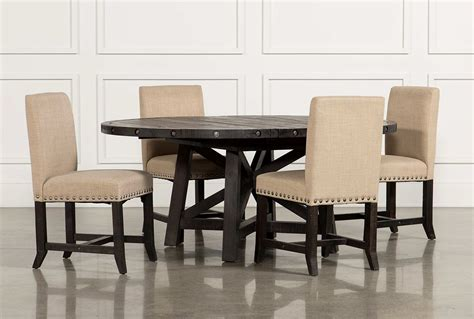 Best Quality Dining Room Furniture Best Of Dining Room
