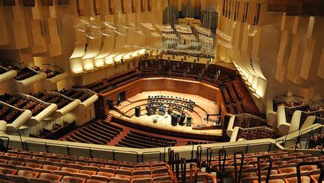sf symphony calendar tips attend performance