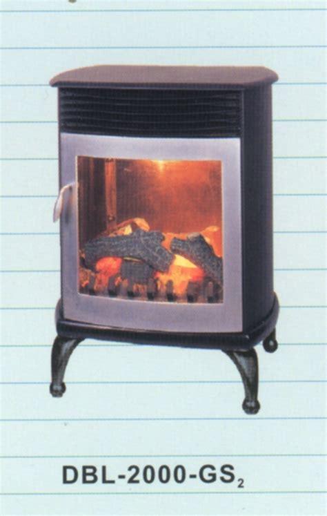 electric fireplace dbl  gs electric fireplace dbl