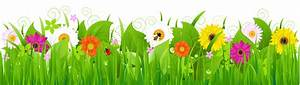 Free clip art graphics flowers free flower clipart cards