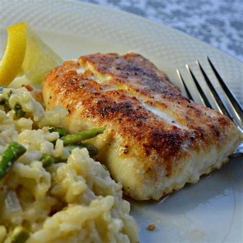 Oddly i crave it every now and again. Haddock Keto Recipe - 183 best Haddock meals images on ...