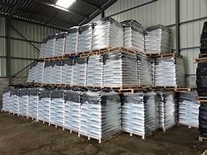 Granulés De Bois Auchan : livraison de granul s bois saint flour cantal ~ Dailycaller-alerts.com Idées de Décoration