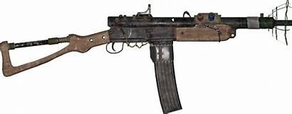 Fallout Rifle Radium 76 Vegas Gamepedia