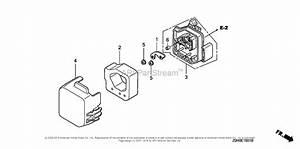 2013 Ta Engine Diagram 17324 Julialik Es