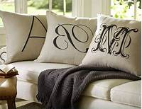 pillows for sofa Oversized Pillows For Couch | Best Decor Things