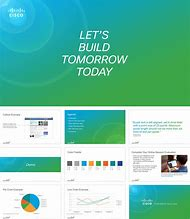 Best cisco network ideas and images on bing find what youll love cisco powerpoint template maxwellsz