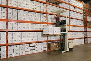 records management philippines primo archives management With physical document storage