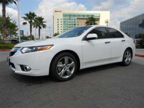 2012 acura tsx v6 technology sedan data info and specs