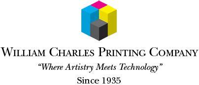 Printer For Island Manhattan Nassau Suffolk Printer For Island Manhattan Nassau Suffolk