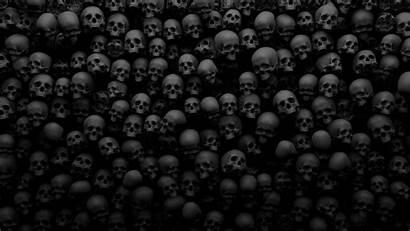 Scary Dark Wallpapers Creepy Spooky Horror Evil
