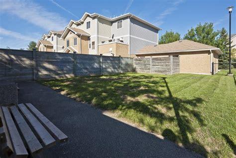 2 Bedroom Apartment Rent Toronto