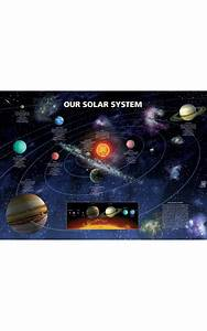 solar system outer space image search results