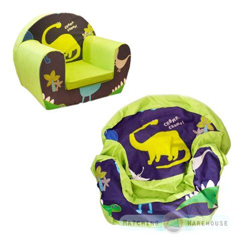 mousse pour chaise enfants pour confort mousse souple chaise uniquement
