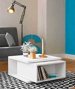Einrichtung Für Kleine Räume : platzsparende m bel f r kleine r ume bei tchibo tiny ~ Michelbontemps.com Haus und Dekorationen