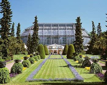 Botanischer Garten Berlin Cafe Lenne by Berlin S Beautiful Gardens Top 3 Awesome Berlin