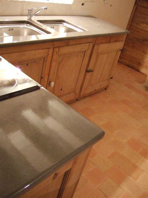 lapeyre plan de travail cuisine lapeyre plan de travail bois amazing table cuisine plan
